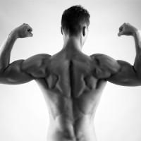 3 главных упражнения для тела, которые способны на чудо