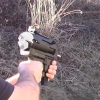 Shuty-MP1: ������ �������� �� 3D-��������