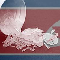 Во все тяжкие: как КНДР наладил производство метамфетамина