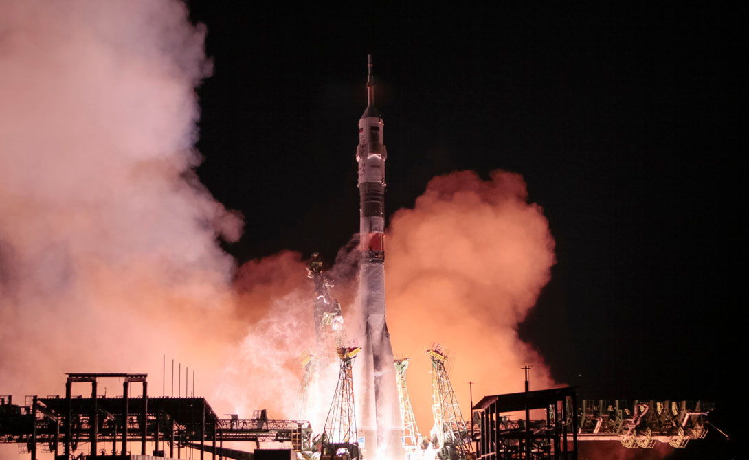 Все, что требовалось для его осуществления — ракета-носитель. К сожалению, он был не совершенен. Проект Н-1 инженеры доделывали путем выявления неисправностей прямо во время испытаний. Естественно, такая практика не позволяла проводить работы в необходимом темпе и была крайне ненадежна. Каждый новый запуск показывал очередную неполадку.