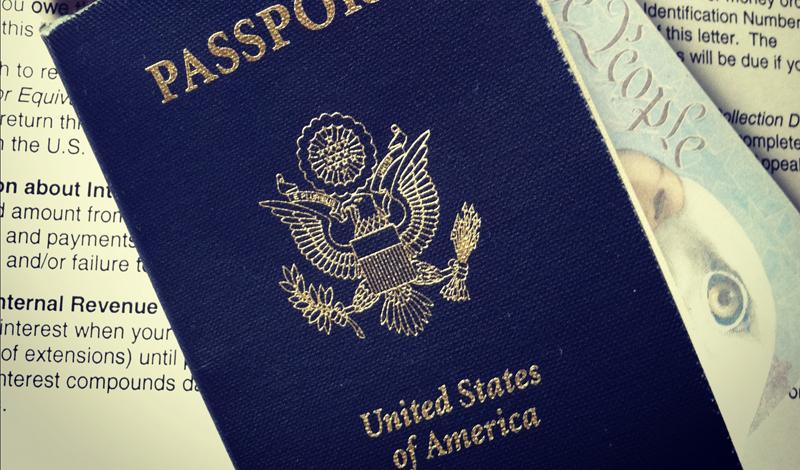 Соединенные Штаты Америки Открыто: 147 стран