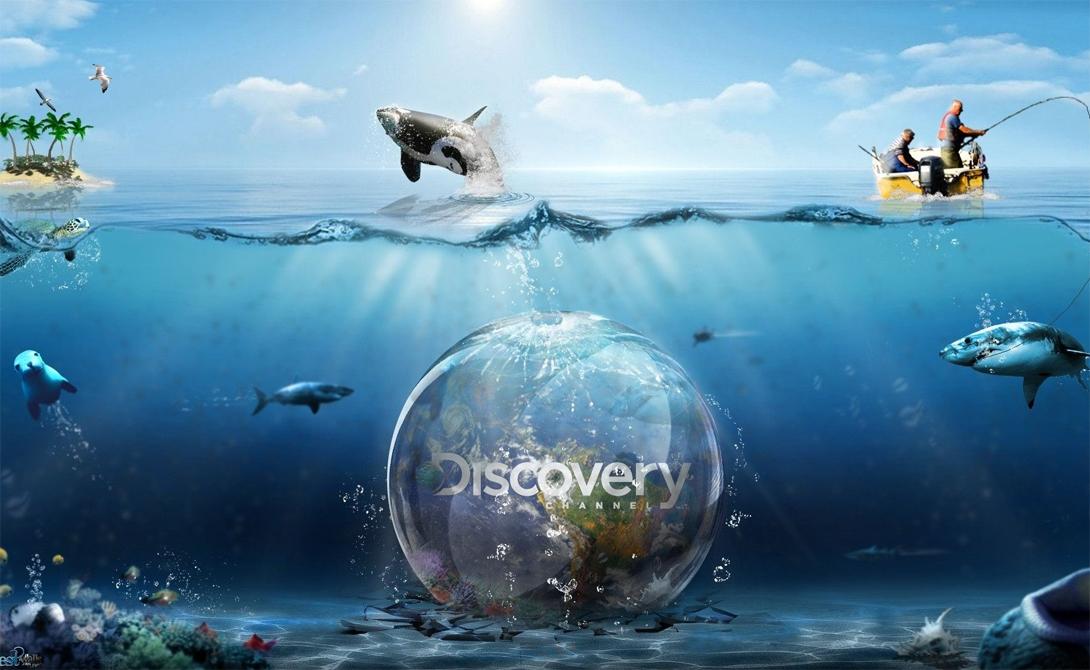 Узнайте еще больше интересных фактов об атомных ледоколах изпрограммы «Техногеника», которая выходит в эфир Discovery Channel повоскресеньям в 19:00