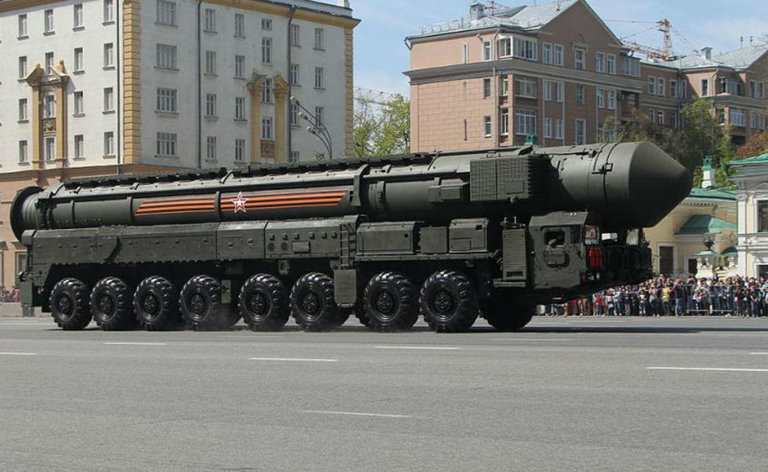 Ученые по всему миру считают этот план вполне осуществимым. Более того, применение ракет таким образом действительно имеет смысл — и экономический, и функциональный.