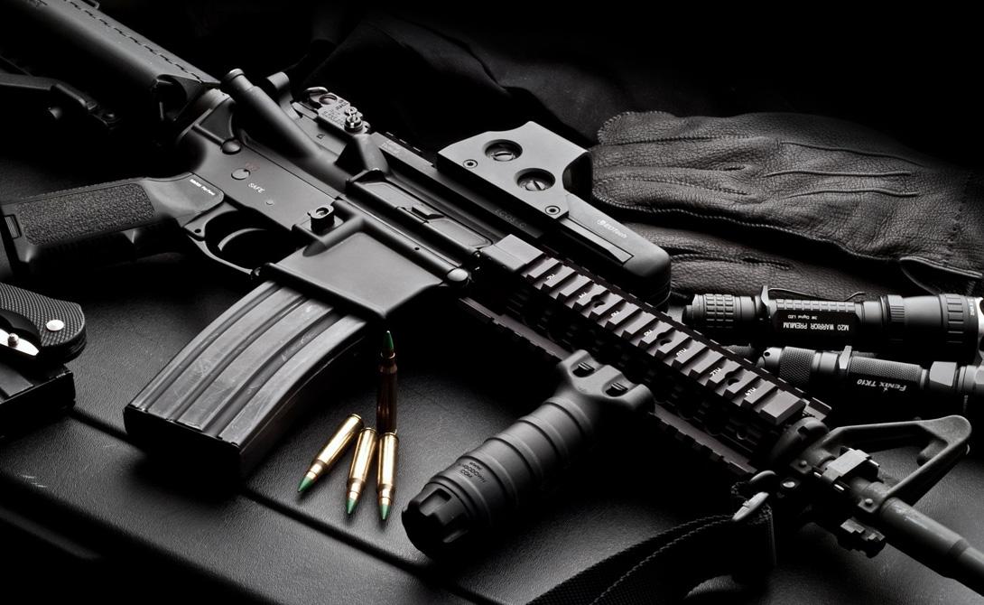 Характеристики  Масса: 3,8 кг Длина: 1040 ммПатрон: 7,62×51 мм НАТОСкорострельность: 700 выстрелов/минМаксимальная дальность: 600 мВид боепитания: коробчатый магазин на 20 патроновПрицел: диоптрический