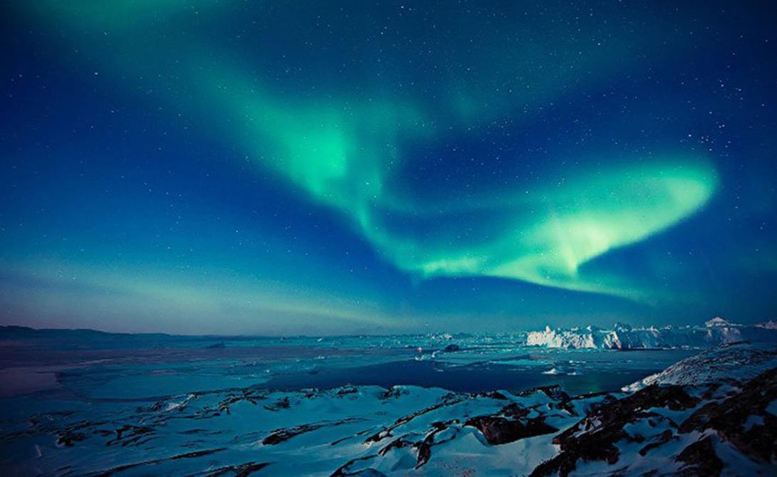 Гренландия Дания Небольшой островок является домом для 57 000 человек и не признается отдельным государством. Дания позволила островитянам жить по своим законам, чтобы нивелировать уровень конфликта. Уловка удалась: жителям Гренландии этого вполне хватает.