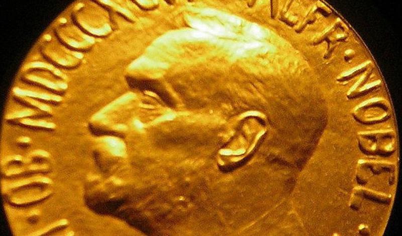Этот способ предложил коллега Алмейда, нобелевский лауреат Эгас Монис.