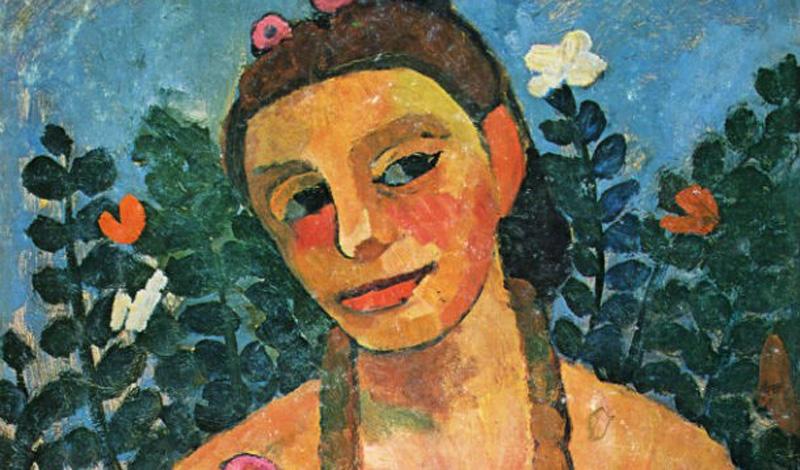Сигрид Хортен, легендарный художник двадцатого века и главная фигура шведского модернизма, стала еще одной жертвой лоботомии. Диагностировав шизофрению, художницу поместили в психиатрическую больницу Стокгольма. Неудачная лоботомия вызывала осложнения несовместимые с жизнью.