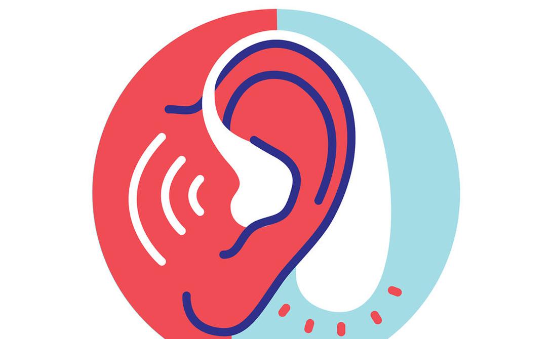 Услышьте Wi-Fi Представьте себе, вы идете по улице в поисках кафе с бесплатным Wi-Fi — и ориентируетесь на звук. Лондонский журналист, Франк Суэйн, родился частично глухим. Он носит звуковые аппараты Starkey Halo, связывающиеся по Bluetooth со смартфоном. В прошлом году один из друзей Франка, звукорежиссер, взломал программную оболочку аппарата и теперь телефон посылает легкие щелчки, засекая работающие поблизости точки доступа.