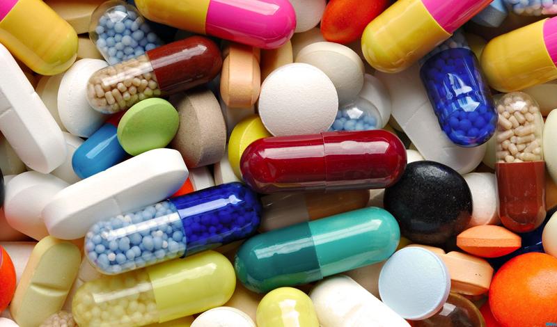 Поддержка со стороны Чувствуете себя вялым и апатичным? Все дело в недостатке витаминов — обычное дело для периода межсезонья. У многих людей в начале весны падает возможность концентрироваться, становится сложнее учить даже элементарные вещи. Проконсультируйтесь, на всякий случай, с врачом и начните принимать витаминные комплексы. Большинству подходят те, что содержат повышенное количество витаминов группы В, магния и кальция.