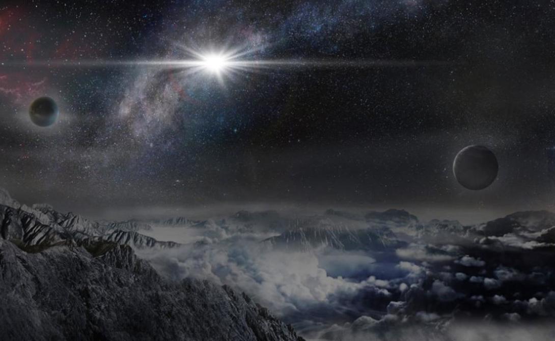 Сигналы очень коротки, их длительность не превышает 5 мс. Тем не менее, важна именно систематичность всплесков, которая не может быть обусловлена космологическими процессами.