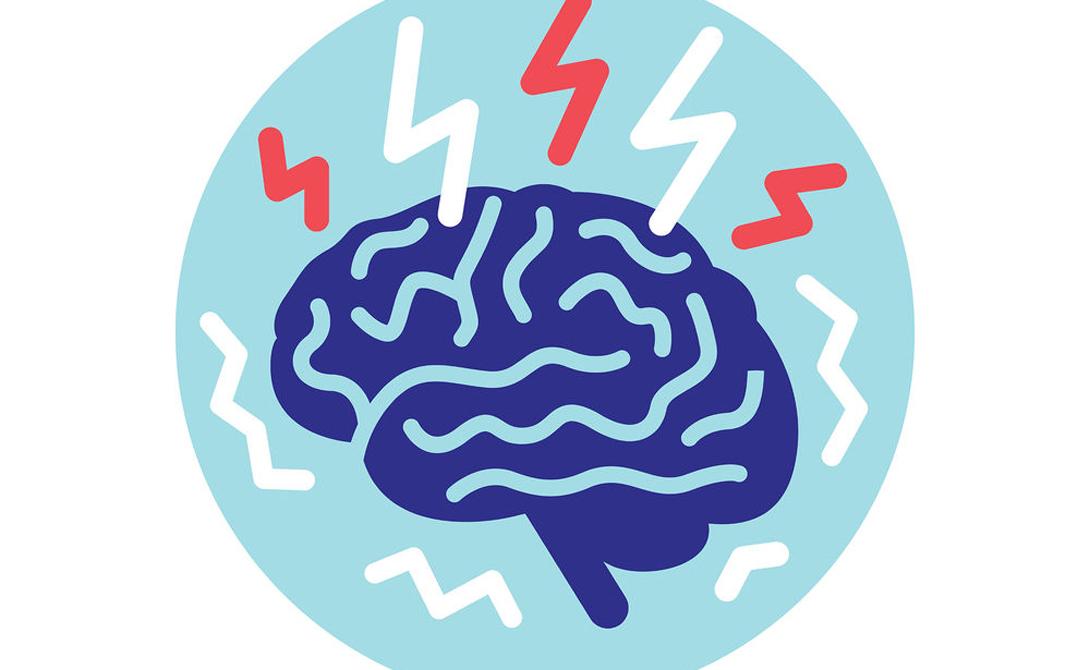 Электростимуляция мозга Электростимуляция мозга может временно повысить интеллектуальные способности человека — так, по крайней мере, утверждают последние научные исследования на эту тему. Экспериментаторы использовали очень низкий ток до 2,5 миллиампер, длительность воздействия не превышала 20 минут. Подопытные субъекты продемонстрировали улучшение памяти, когнитивного контроля и математических навыков.