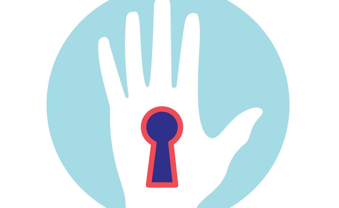 Волшебные пальцы Машиночитаемые ID чипы теперь настолько малы (всего 3 мм - 6 мм длиной), что могут быть вставлены под кожу с помощью большого катетера. С помощью радиочастотной идентификации (RFID) и технологии NFC эти чипы можно запрограммировать на совершение простейших операций: поставьте RFID дверной замок и открывайте дверь прикосновением указательного пальца, храните визитку в мизинце и передавайте ее на Android-смартфон взмахом руки — все это уже проверенная десятки раз технология.