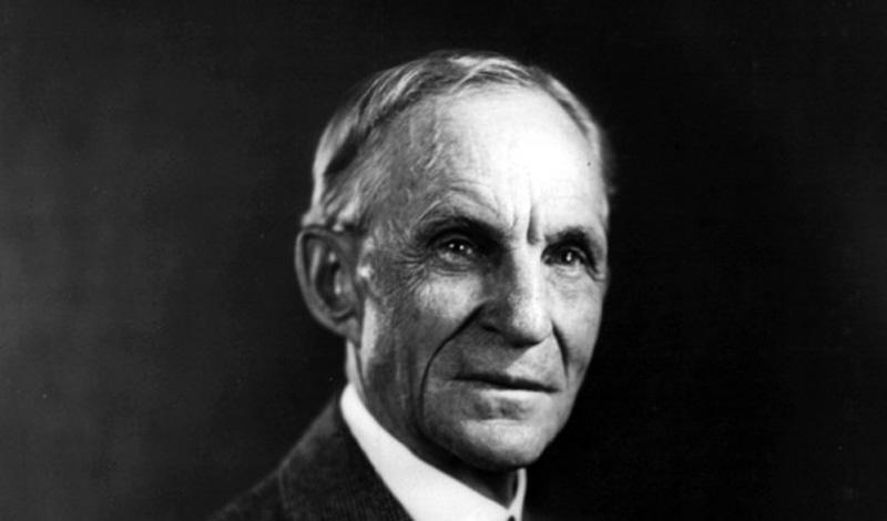 Дочь доктора Фримена в шутку назвала отца «Генри Фордом лоботомии». Пациенты специфичного юмора отчего-то не разделяли.