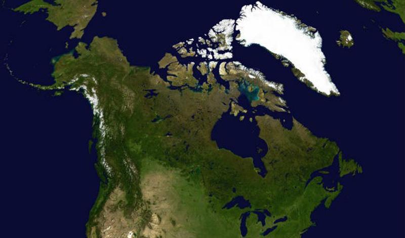 Сегодня лоботомия чаще используется в Северной Америке, чем в других местах на планете.