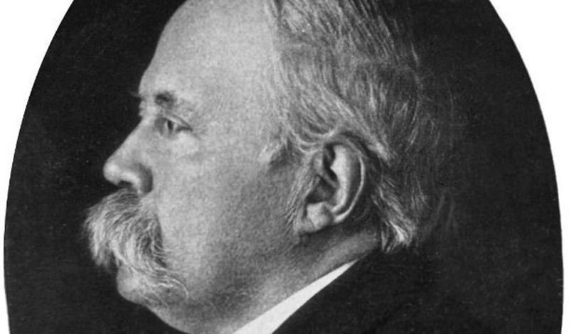 Согласно некоторым источникам, лоботомия была детищем Фридриха Гольца, который экспериментировал на своих собаках, чтобы увидеть результат. В 1892 году Готлиб Буркхардт испробовал процедуру на шести больных шизофренией. Процедура, как показалось, оказала успокаивающее действие на четырех пациентов — двое других операцию просто не пережили.
