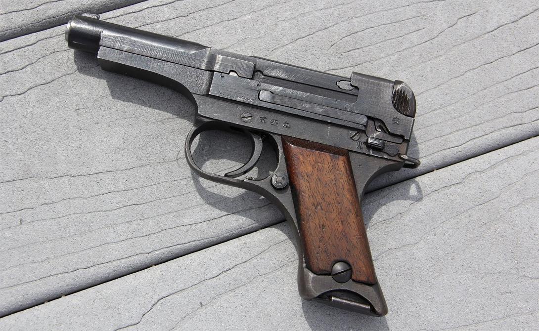 Судьба ствола Пистолет, все же, на вооружение приняли. Он стал личным оружием солдат танковых войск, а затем перешел и в пехотные подразделения. Японцы успели выпустить всего 71 100 штук Намбу Тип 94, так что сейчас этот пистолет высоко ценится коллекционерами.