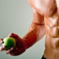 7 продуктов, благодаря которым вы похудеете