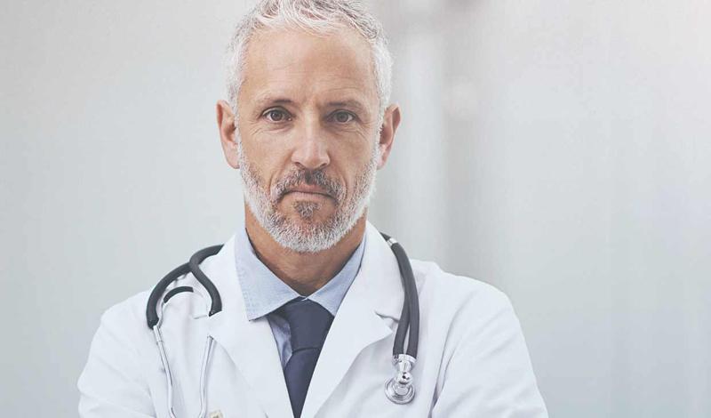 Сбои кишечника и мочеполовой системы Слишком частые позывы к туалету могут сигнализировать либо о проблемах с мочевым пузырем, либо о прогрессирующем раке простаты. Запор или понос – признаки заболевания толстой кишки. Конечно, и то, и другое вполне может быть вызвано внешними причинами, однако, если недомогание растягивается больше, чем на неделю, поход к врачу откладывать не стоит.