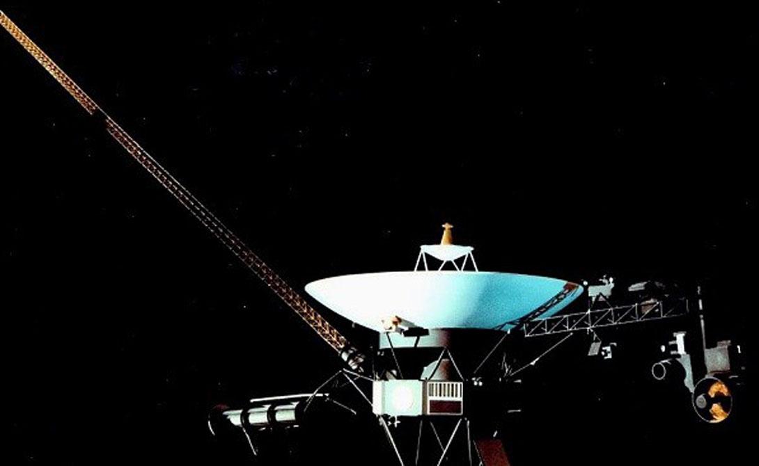Другие миры Хотя ни одна миссия до ближайшей после Солнца звезды, Проксима Центавра, запланировано не было, именно там и стоит искать внеземной разум. К сожалению, космический аппарат будет путешествовать к Проксиме Центавра целых 74 000 земных лет.