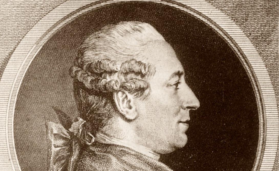 Бомарше Французский драматург и революционнер, Пьер Бомарше сыграл решающую роль в лоббировании французского правительства от имени американских колоний, во время борьбы за независимость. Перед смертью он также имел влиятельные позиции на ранних этапах Французской революции.