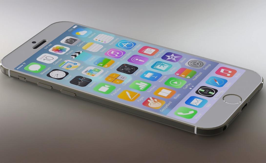Спасти телефон Если вы имели счастье разок уронить телефон в воду, то уже знаете — шансы на его восстановление не так высоки. Однако, есть небольшая хитрость: поместите «пловца» в емкость, наполненную силикагелем, и оставьте на ночь. Большую часть влаги силикагель впитает, остальное сделает удача и хороший мастер.