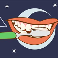 6 лучших продуктов, которые делают зубы здоровыми и крепкими