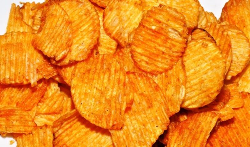 Высокий уровень холестерина опасен еще больше. Помимо страшных сердечных приступов, высокий уровень холестерина в крови может вызвать болезни от почечной недостаточности и цирроза печени до болезни Альцгеймера и даже эректильной дисфункции.