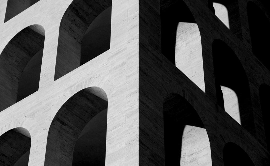 Рим, Витербо, Италия Фотограф: Мария Хольцингер