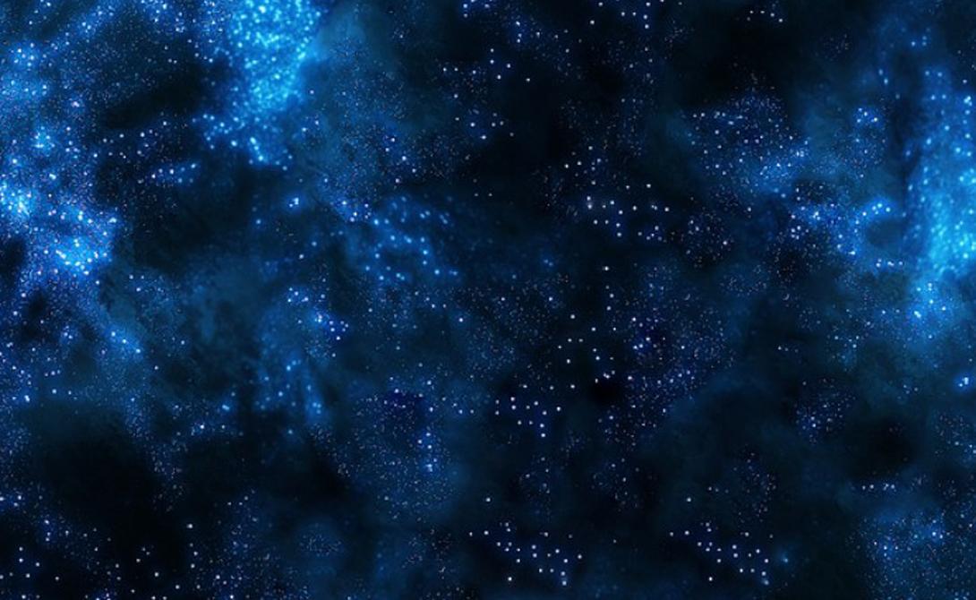 Внутренний космос Знаменитый футурист Джон Смарт предположил, что высокоразвитые космические цивилизации когда-то существовали в нашей Вселенной. А потом взяли и переехали в местечко получше — Смарт называет таковым Черные дыры. Эмиграция в пределы внутреннего космоса раскрывает огромный потенциал для технологически совершенной расы: передвижения выше скорости света, телепортация, бесконечный источник энергии.