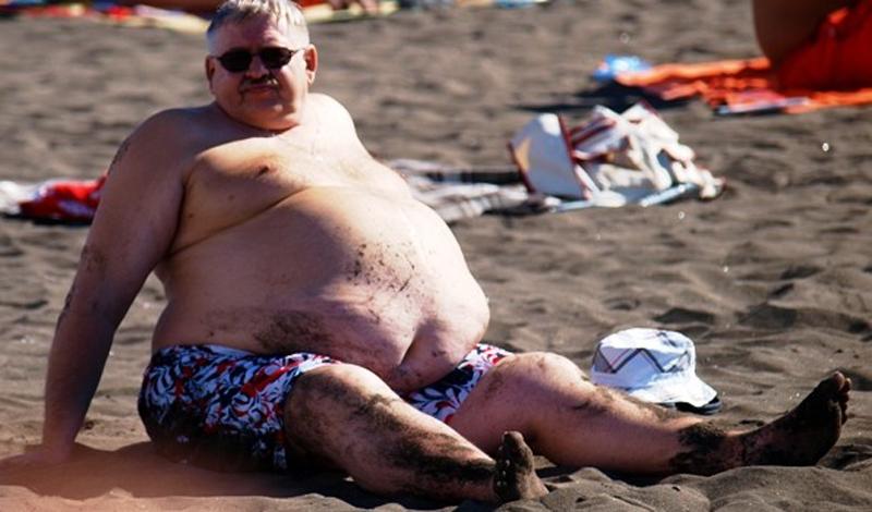 Чрезмерно высокий уровень холестерина, по оценкам экспертов, является в год причиной 2,6 миллионов смертей по всему миру.