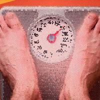 Быстрые способы сбросить вес, доказанные наукой