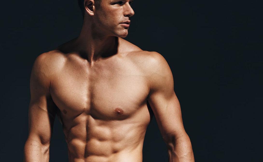 Отягощение А вот и несколько рекомендаций по работе с отягощениями. Во время тренировки на силу вам потребуются упражнения, задействующие максимальное количество мышц — так называемые многосуставные упражнения. Приседания, выпады, становая тяга, подтягивания, горизонтальная и вертикальная тяги. Планируйте свое время в зале: 8-10 упражнений должны укладываться в час, плюс двадцать минут обязательной работы на беговой дорожке или велотренажере.