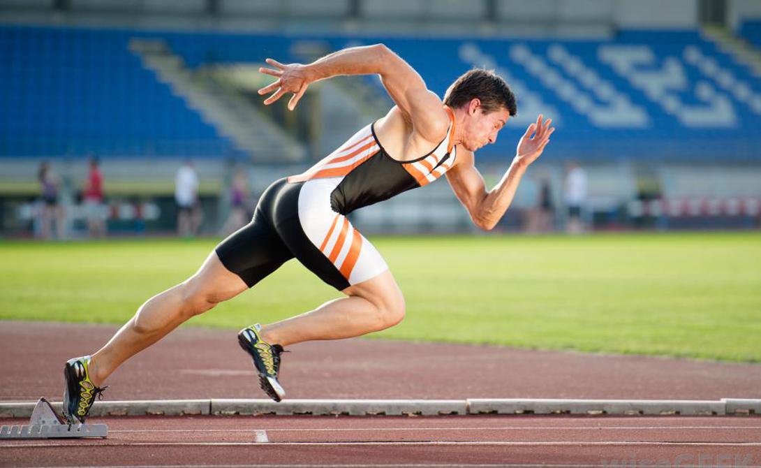 Давление Людям, испытывающим проблемы с давлением, тоже имеет смысл начать заниматься бегом. Сосуды во время тренировки расширяются, кровь насыщает мышцы и давление снижается естественным образом.