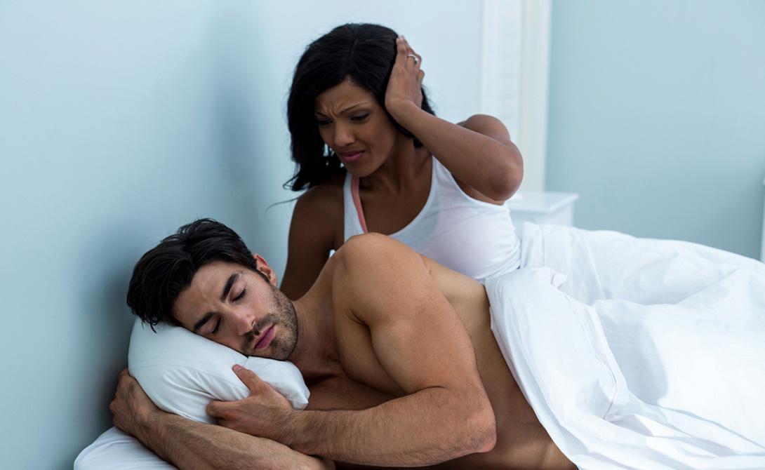 Наиболее распространенной причиной бруксизма является стресс. Кроме того, заболевание может быть вызвано некоторыми лекарствами.