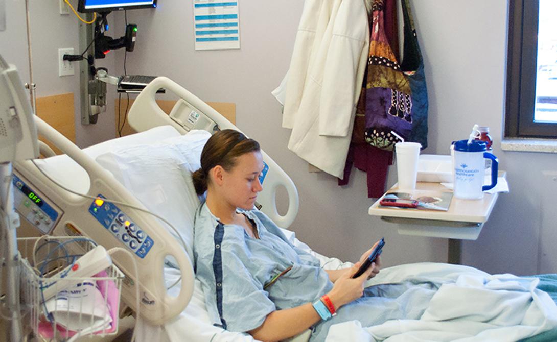 Точнее будет сказать, действовал. В начале недели американские врачи забили тревогу: у пациентки одной из больниц выявили супермикроб Escherichia coli, оказавшийся слишком серьезным врагом даже для колистина.