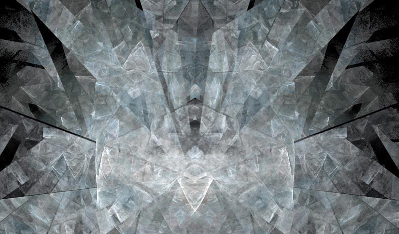 Стеклянная Глэсси Зеркало отражает все, что появляется перед ним. Иногда — немного больше. С момента создания первых зеркал люди подсознательно чувствовали некую мистическую составляющую этой блестящей поверхности. Одна из паранормальных легенд берет свое начало в дремучих глубинах Южной Африки, где аборигены использовали осколки отражающей слюды, а потом и зеркал для вызова духов. Впервые рассказ о Стеклянной Глэсси появился еще в 17-ом веке: в бристольский порт вошел корабль, полный мертвецов. Запертые в трюме чернокожие рабы остались в живых. Они и рассказали испуганным солдатам о Стеклянной Глэсси, которая пришла с Черного континента сквозь зеркала, чтобы отомстить торговцам. Сохранились тщательно задокументированные свидетельства этого странного происшествия: даже современные ученые не могут объяснить толком, как погибла команда и почему выжили пленники.