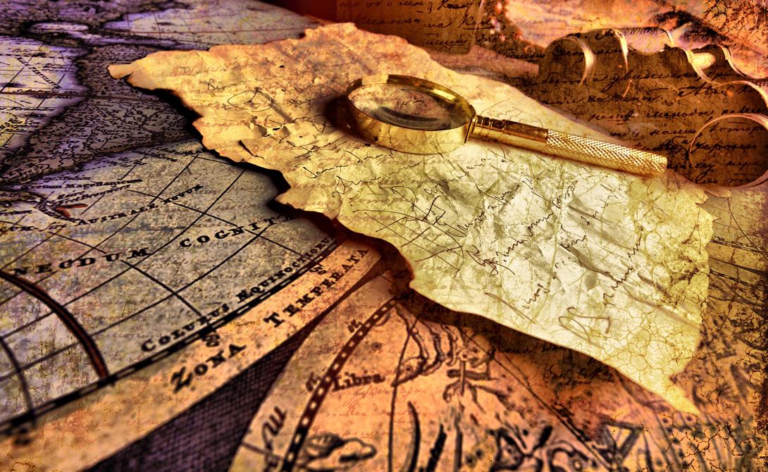 Кокосовые острова Коста-Рика Сокровище: $ 125 миллионов в золоте и серебреВаши шансы: сомнительны, но присутствуют Кокосовые острова считаются местом захоронения не менее 6 кладов. Крупнейший из них закопал под неизвестной пальмой злодей Генри Морган, прославившийся на морях под славным псевдонимом Кровавый Генри. Миллионы алчного пирата не найдены до сих пор, а общая сумма денежных вливаний различных охотников за сокровищами уже превысила стоимость самого клада. Тем не менее призрачные шансы вытащить счастливый билет все еще есть у каждого безрассудного смельчака.