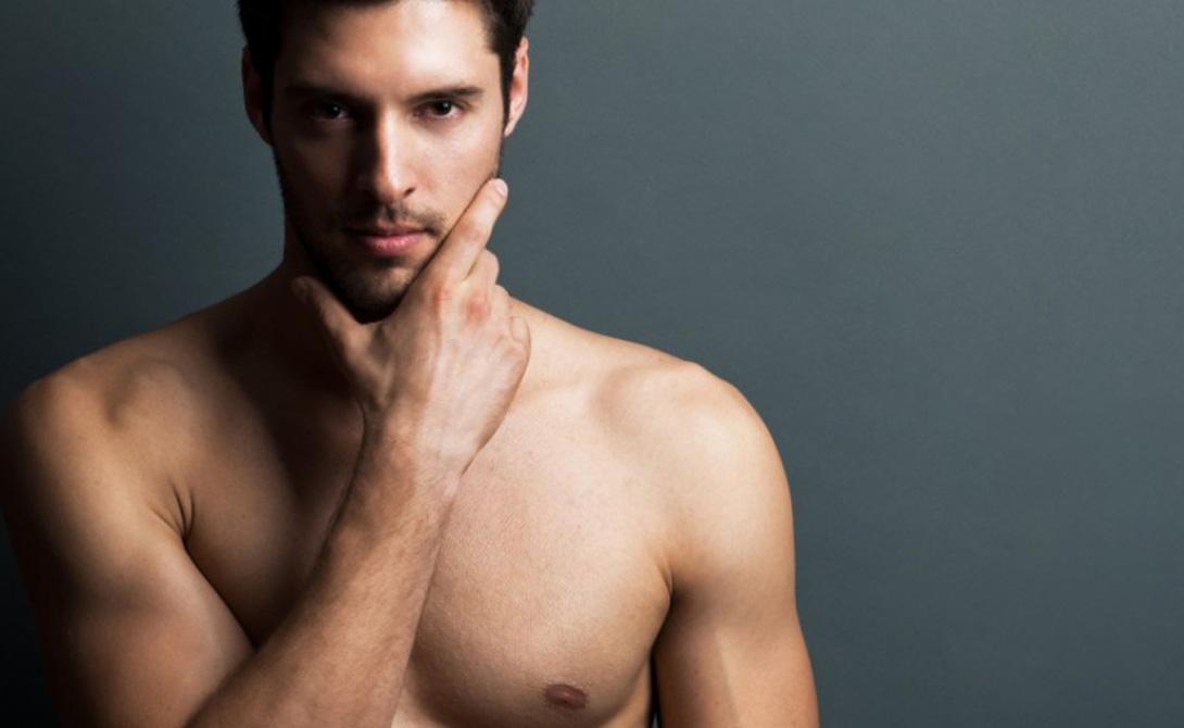 Слишком пенно Чувствительная кожа требует внимательного ухода. Обратите внимание на свою реакцию к различным видам мыла. Избегайте мыла с высоким содержанием кислоты или значением рН. Если кожа перманентно сухая, найдите мыло с глицерином, которое не будет содержать синтетических химических веществ.