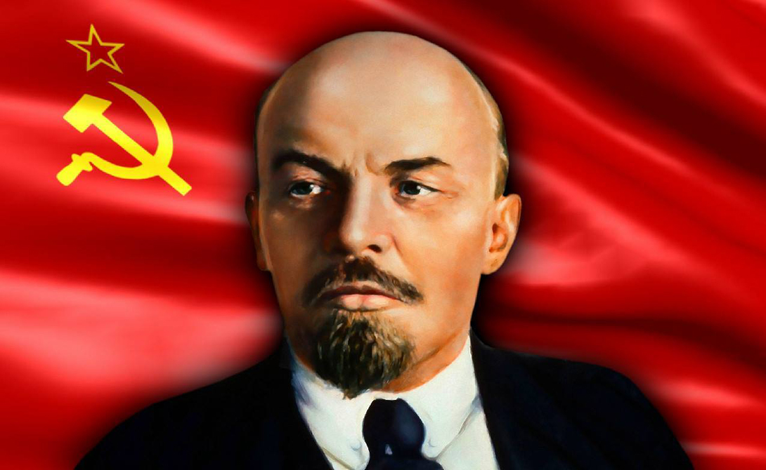 Владимир Ленин Личная революция Владимира Ленина могла закончиться 30 августа 1918 года: Фаня Каплан трижды нажала на пусковой крючок, раздробив вождю челюсть и ранив в плечо. Покушение только усилило и без того растущую популярность Ильича, а девушку охрана застрелила на месте.