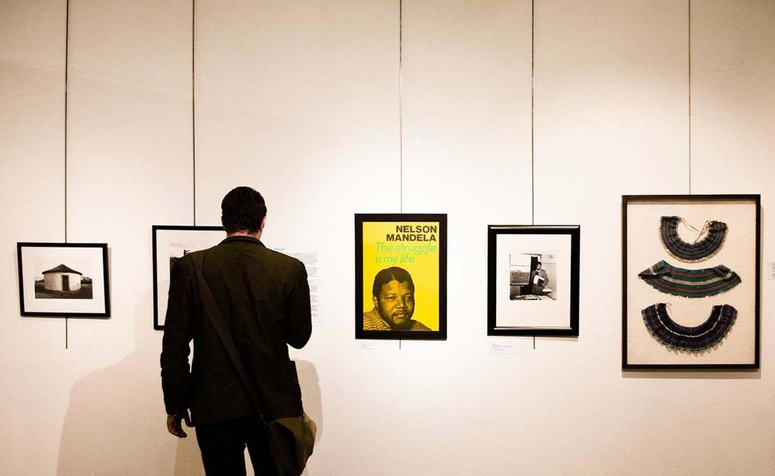 Эпопея Брютвайсера В период с 1995 по 2001 год Стефан Брютвайсер умудрился вынести 230 произведений искусства из музеев и выставок. Это примерно тридцать восемь объектов в год. За шесть лет он составил внушительную коллекцию произведений искусства оценочной стоимостью $ 1,4 млрд. 7 января 2005 года хитреца поймали и приговорили всего к трем годам тюрьмы. Стефан отсидел 18 месяцев, вышел на свободу и пишет мемуары.