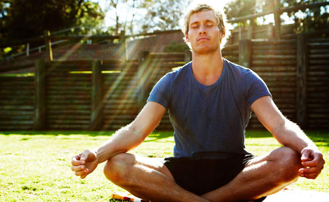 Трудности Медитация имеет много общего с популярным сейчас кроссфитом. По началу вы обязательно будете испытывать значительные трудности, зато профит со временем будет неуклонно расти. Тренировка ума проста и сложна одновременно — вы поймете это, когда начнете заниматься на постоянной основе.