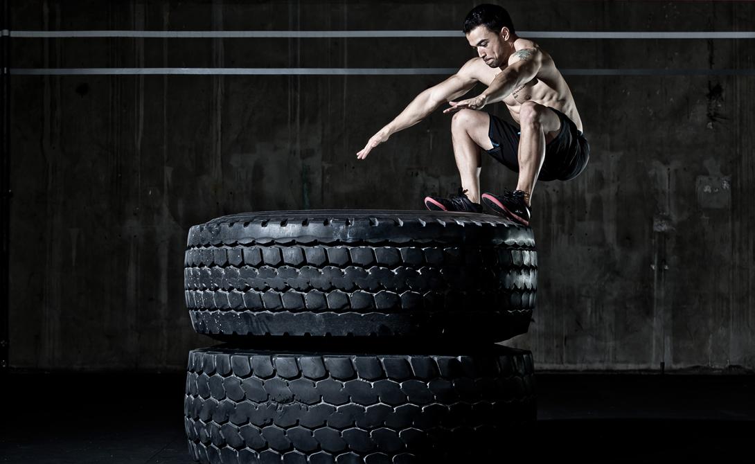 Принципы базовой тренировки Эта часть программы направлена на рост силы и мышечной массы. Все упражнения выполняются как обычно, с максимальной концентрацией и без спешки.