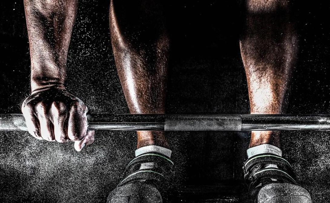 Теория занятий Нам потребуется приучить организм хранить запасы энергии не где-то там в жировых отложениях, а в мышцах. Лучше всего для этого подходит круговая тренировка, которая заставляет быть в тонусе постоянно. Рост мускулатуры стимулируется второй составляющей успеха, базовыми упражнениями. Но откуда взять всю эту энергию? Правильно, есть придется больше, превышая примерную дневную норму на 15-20%. А чтобы не было опасности получить лишнюю складку на животе, вместо вожделенных кубиков, нужно включить в недельные тренировки обязательное кардио.