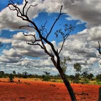 Настоящее пекло: 10 самых горячих мест Земли