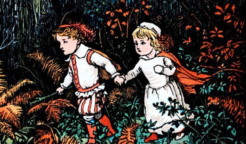 Близнецы Гиббонс Абсолютно нормальные с виду девочки, Джун и Дженнифер Гиббонс, с детства отказывались идти на контакт с внешним миром. Вернее, близнецы просто не понимали обращенных к ним слов, тогда как между собой могли общаться на собственном языке. Лингвисты так и не смогли его разгадать.