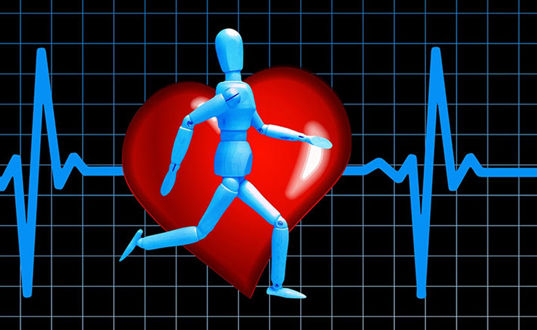 Питание В первую очередь надо корректировать свою диету. Обилие красного мяса, частое злоупотребление фастфудом, еда перед сном — все это значительно осложняет работу сердечно-сосудистой системы. В основу питания лучше будет взять вареную рыбу и мясо: они легки для переваривания желудком и не создают дополнительной нагрузки на сердце.