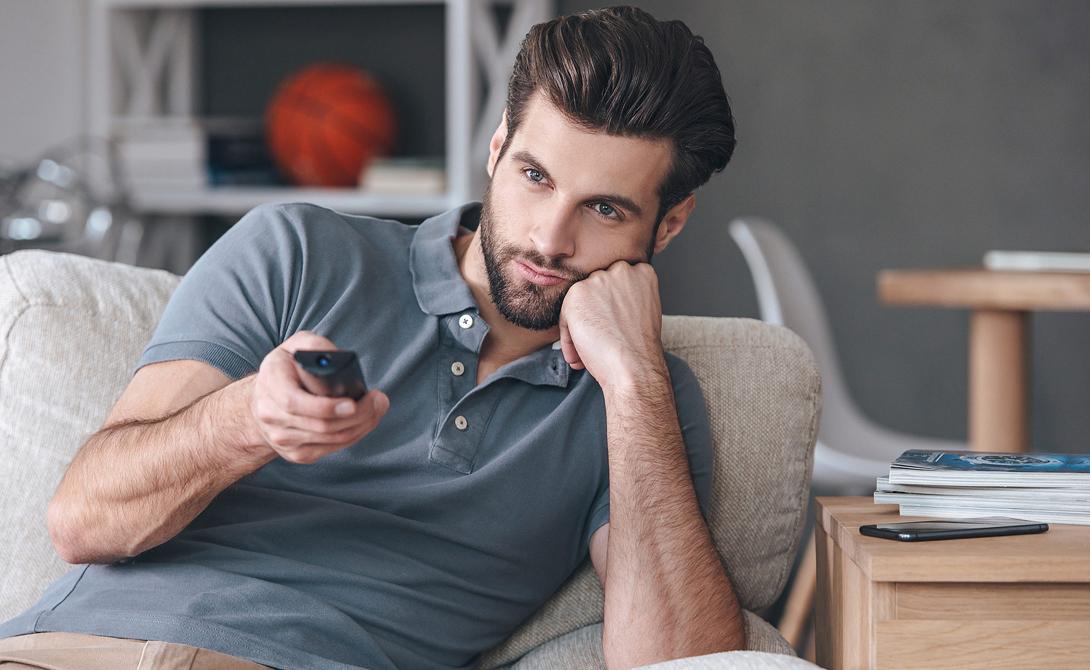 Летопись саморазрушения Человеческий мозг настроен на конкретные мысли. Идея бросить курить когда-нибудь в ближайшее время ему просто не понятна. Зато четкие формулировки начинают внедряться на уровне подсознания, задавая новые ориентиры всему поведенческому паттерну в целом. Эффективнее всего будет начать вести подробный дневник, посвященный той привычке, от которой вы хотите избавиться. Записывайте все: мимолетное искушение, свои чувства, действия и окружающую обстановку.