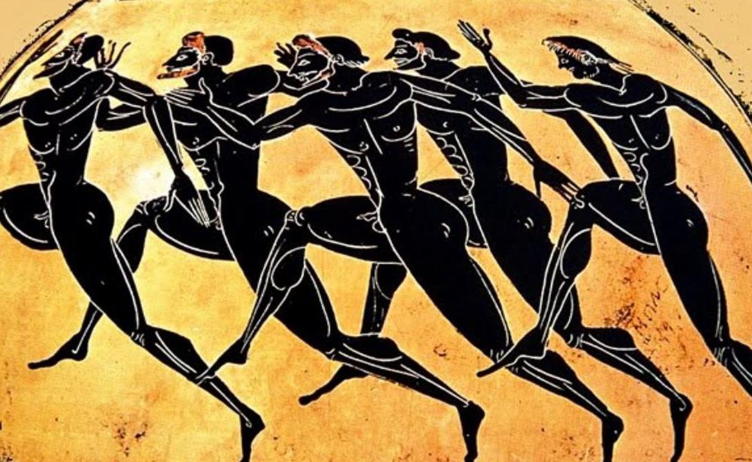 Рим Римляне также шли на любые уловки ради победы. Гладиаторы принимали стрихнин, оказывающий стимулирующий эффект в малых дозах. На гонках колесниц коней подпаивали алкогольной медовухой, стремясь придать им лишней прыти и боевой злости. Спорт здесь был практически неотделим от военной службы, а солдаты перед сражениями получали специальные отвары трав целыми когортами.