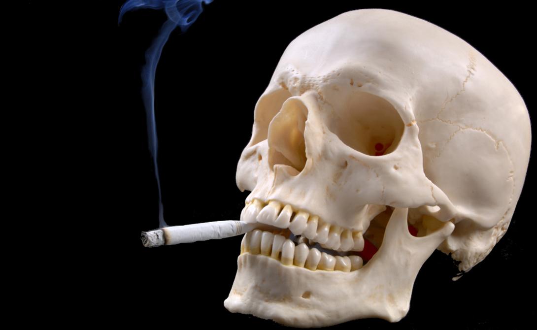 Алан Карр Попробуйте прочесть знаменитую книгу Алана Карра «Легкий способ бросить курить». Совершенно непонятно, какими техниками пользуется автор, наполнивший свою небольшую брошюру всем известными фактами, но они действительно работают. Сигарета вызывает отторжение уже после первых глав; закрыв последнюю страницу вы с большой вероятностью не закурите больше никогда.