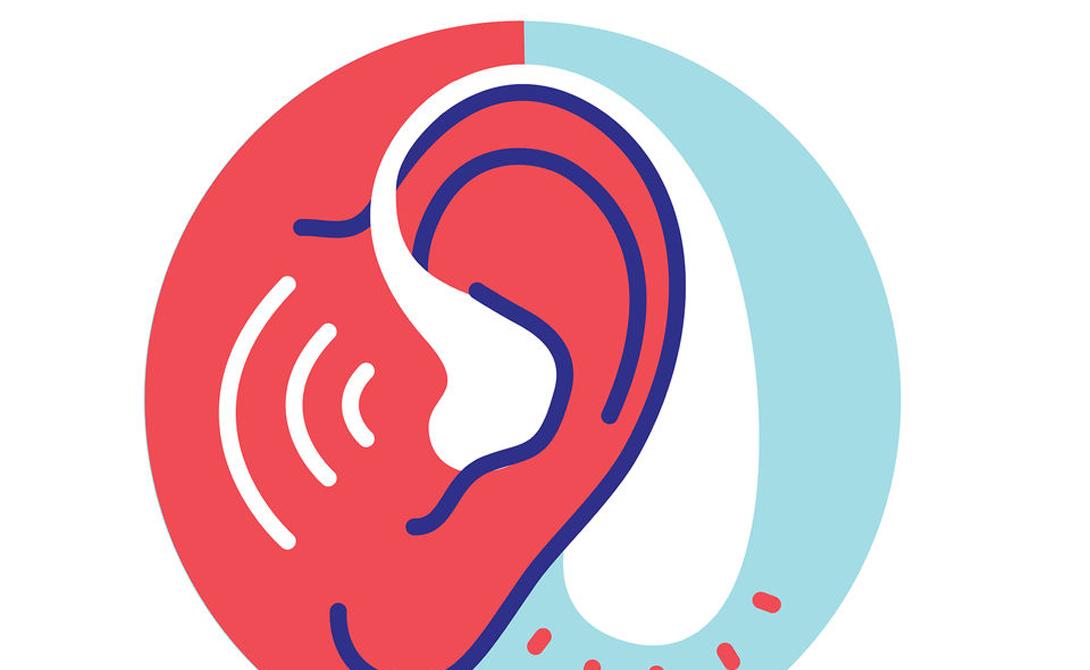 Слышать Wi-Fi Лондонский журналист Франк Суэйн родился частично глухим. Он носит слуховой аппарат Starkey Halo, передающий данные на смартфон по Bluetooth. В прошлом году приятель-инженер взломал программное обеспечение наушников так, что они начали передавать легкие щелчки при обнаружении Wi-Fi зоны. Теперь Франк может ориентироваться только по этим звукам — причем они передают большое количество данных. Маршрутизаторы передают очень многое через поле своих цифровых сигналов, в том числе марку, тип маршрутизатора и поставщика услуг Интернета: все это журналист распознает просто на слух.